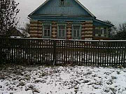 Дом 60 м² на участке 48 сот. Земетчино