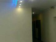 Офисное помещение, 16 кв.м. Казань