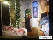 Комната 10 м² в 2-ком. кв., 10/17 эт. Саратов