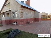 Дом 279 м² на участке 10.4 сот. Подгородняя Покровка