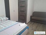 Комната 16 м² в 1-ком. кв., 1/1 эт. Саки