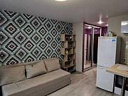 1-комнатная квартира, 25 м², 16/21 эт. Уфа