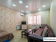 1-комнатная квартира, 45 м², 1/3 эт. Бузулук