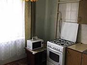 1-комнатная квартира, 38 м², 2/9 эт. Конаково