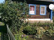 Дом 40 м² на участке 9.5 сот. Осинники