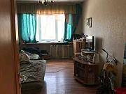 Комната 19 м² в 5-ком. кв., 4/5 эт. Пермь
