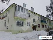 1-комнатная квартира, 31 м², 2/2 эт. Захарово