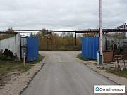 Под производство (теплый склад), 660 кв.м. Нижний Новгород