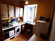 1-комнатная квартира, 30.6 м², 1/9 эт. Домодедово