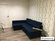 2-комнатная квартира, 62 м², 4/14 эт. Пенза
