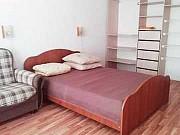 1-комнатная квартира, 31 м², 3/5 эт. Бугульма