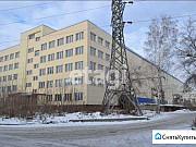 Продам производственное помещение, 24312.5 кв.м. Новосибирск