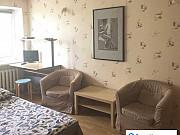 1-комнатная квартира, 30 м², 5/5 эт. Тверь