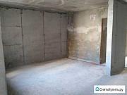 3-комнатная квартира, 82.5 м², 7/17 эт. Кострома