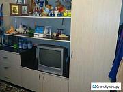 Комната 13 м² в 8-ком. кв., 4/5 эт. Нижний Новгород
