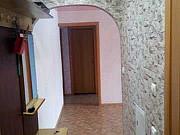 3-комнатная квартира, 56 м², 2/5 эт. Николаевск-на-Амуре