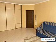 1-комнатная квартира, 36.5 м², 3/3 эт. Яблоновский