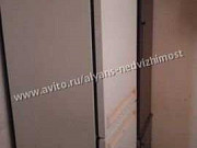 2-комнатная квартира, 31 м², 1/9 эт. Обнинск