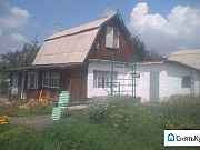Дача 67 м² на участке 9.1 сот. Кемерово