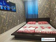 1-комнатная квартира, 43 м², 1/5 эт. Тольятти