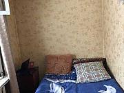 3-комнатная квартира, 51.6 м², 2/2 эт. Сыктывкар