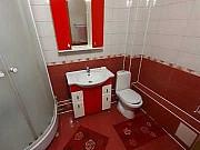 1-комнатная квартира, 45 м², 4/14 эт. Саратов