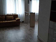 Студия, 31 м², 5/16 эт. Ульяновск