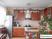 2-комнатная квартира, 87.9 м², 5/9 эт. Калуга