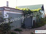 Дом 28 м² на участке 1 сот. Самара