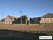 Дом 94 м² на участке 18 сот. Малые Дербеты