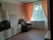 1-комнатная квартира, 31 м², 4/5 эт. Саратов