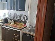 2-комнатная квартира, 52 м², 3/3 эт. Березники