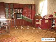 2-комнатная квартира, 58.4 м², 1/1 эт. Кострома