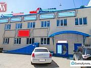 Продам помещение свободного назначения, 756.5 кв.м. Оренбург