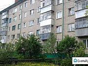 3-комнатная квартира, 61.3 м², 1/5 эт. Рузаевка