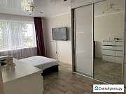 1-комнатная квартира, 35 м², 4/9 эт. Нижневартовск