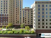 2-комнатная квартира, 60.1 м², 3/9 эт. Новосибирск