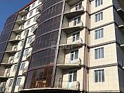 2-комнатная квартира, 80 м², 7/8 эт. Гудермес