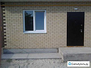 Дом 100 м² на участке 4 сот. Волгоград