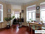 Комната 27.3 м² в 8-ком. кв., 6/7 эт. Санкт-Петербург