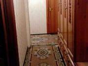 3-комнатная квартира, 64 м², 5/9 эт. Бийск