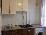 1-комнатная квартира, 30 м², 3/5 эт. Красногорск