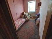 2-комнатная квартира, 42.5 м², 3/4 эт. Иркутск