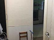 2-комнатная квартира, 44.6 м², 1/5 эт. Иваново