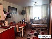 Комната 19 м² в 1-ком. кв., 5/5 эт. Пермь