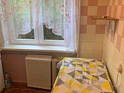 2-комнатная квартира, 45 м², 1/5 эт. Тула