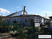 Дом 60 м² на участке 3.2 сот. Тольятти