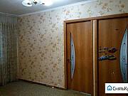 3-комнатная квартира, 43 м², 2/2 эт. Майский