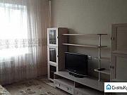 1-комнатная квартира, 34 м², 6/17 эт. Ставрополь