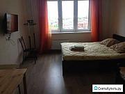 3-комнатная квартира, 100 м², 6/17 эт. Иваново